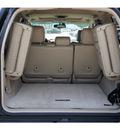 lexus gx 470 2005 black suv gasoline 8 cylinders 4 wheel drive automatic 77074