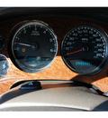 gmc yukon 2007 gold suv sle gasoline 8 cylinders rear wheel drive 4 speed automatic 77002