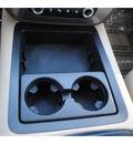 gmc yukon xl 2007 black suv slt flex fuel 8 cylinders rear wheel drive automatic with overdrive 77539