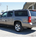 chevrolet suburban 2012 brown suv ls 1500 flex fuel 8 cylinders 2 wheel drive automatic 78853