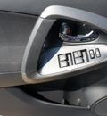 toyota rav4 2012 silver suv sport 4 cylinders automatic 76116