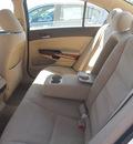 honda accord 2010 white sedan ex gasoline 4 cylinders front wheel drive automatic 28557
