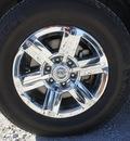 nissan titan 2009 silver se ffv flex fuel 8 cylinders 2 wheel drive automatic 76234
