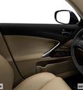 lexus is 250 2008 sedan gasoline 6 cylinders rear wheel drive not specified 77338