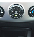 kia sportage 2010 black suv lx gasoline 6 cylinders 4 wheel drive shiftable automatic 77521