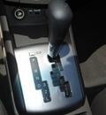 hyundai elantra 2010 white sedan gasoline 4 cylinders front wheel drive automatic 76087