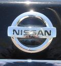 nissan altima 2008 black sedan 2 5 s gasoline 4 cylinders front wheel drive automatic 76087