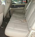 ford expedition el 2011 gray suv xlt flex fuel 8 cylinders 2 wheel drive automatic 76087