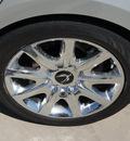 hyundai equus 2012 platinum sedan signature gasoline 8 cylinders rear wheel drive automatic 76087