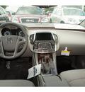 buick lacrosse 2012 carbon blk mettitn sedan premium 1 gasoline 4 cylinders front wheel drive 6 speed automatic 77338