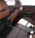 bmw 328i 2008 black sedan gasoline 6 cylinders rear wheel drive automatic 79925