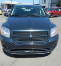 dodge caliber 2008 gray hatchback se gasoline 4 cylinders front wheel drive automatic 79925