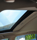 honda accord 2005 dk  green sedan ex w leather gasoline 4 cylinders front wheel drive automatic 75034