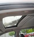 honda accord 2009 silver sedan ex l gasoline 4 cylinders front wheel drive automatic 75034