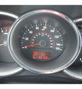 kia sorento 2011 titan silv suv gasoline 4 cylinders 2 wheel drive automatic 78550