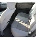 nissan sentra 2010 black sedan gasoline 4 cylinders front wheel drive automatic 78550