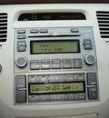 hyundai azera 2008 beige sedan limited gasoline 6 cylinders front wheel drive shiftable automatic 75075