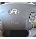hyundai sonata 2010 tan sedan gls gasoline 4 cylinders front wheel drive automatic 78216