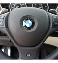 bmw x5 2013 white suv xdrive35i sport activity gasoline 6 cylinders all whee drive automatic 78729