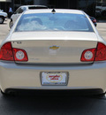 chevrolet malibu 2012 gold sedan ls gasoline 4 cylinders front wheel drive automatic with overdrive 77074