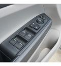 honda accord 2010 silver sedan lx p gasoline 4 cylinders front wheel drive automatic 77034