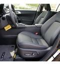 lexus ct200h 2012 black hatchback premium hybrid 4 cylinders front wheel drive automatic 77074