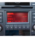 kia forte 2012 ebony black sedan ex gasoline 4 cylinders front wheel drive 6 speed automatic 77375
