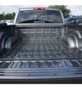 ram ram pickup 1500 2012 mineral gry met gasoline 8 cylinders 2 wheel drive 6 speed automatic 77338