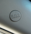 hyundai sonata 2009 dk  blue sedan limited v6 gasoline 6 cylinders front wheel drive shiftable automatic 75070