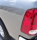 ram ram pickup 1500 2012 dk  gray pickup truck flex fuel 8 cylinders 2 wheel drive 6 speed automatic 77388