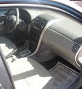 toyota corolla 2010 grey sedan gasoline 4 cylinders front wheel drive automatic 79936