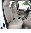 land rover lr4 2012 suv base gasoline 4 wheel drive 77090
