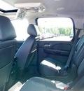 chevrolet suburban 2012 brown suv ltz 1500 flex fuel 8 cylinders 4 wheel drive 6 speed automatic 55313