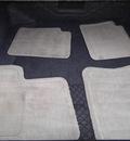 cadillac seville 2002 black sedan sls gasoline 8 cylinders front wheel drive automatic 55313