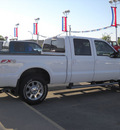 ford f 250 2010 white super duty diesel 8 cylinders 4 wheel drive automatic 79925