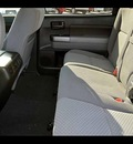 toyota tundra 2012 2012 toyota tundra grade 5 7l v8 w flex fuel 8 cylinders 4 wheel drive 6 speed automatic 46219
