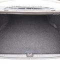 chevrolet impala 2012 silver sedan lt fleet flex fuel 6 cylinders front wheel drive automatic 76049