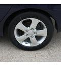 hyundai elantra 2010 blue sedan gls gasoline 4 cylinders front wheel drive automatic 77566
