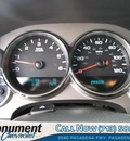 chevrolet silverado 1500 2012 gray pickup truck lt flex fuel 8 cylinders 2 wheel drive automatic 77503