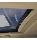 honda accord 2011 white sedan ex v6 gasoline 6 cylinders front wheel drive automatic 77065