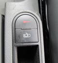 audi tt 2001 gray 225hp quattro gasoline 4 cylinders all whee drive 6 speed manual 77469