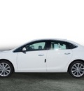 buick verano 2012 summit wht sedan gasoline 4 cylinders front wheel drive automatic 77094