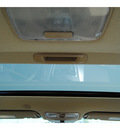 hyundai elantra 2013 gold sedan limited gasoline 4 cylinders front wheel drive autostick 77094