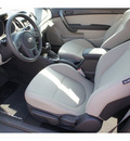 kia forte koup 2012 lt  gray coupe ex gasoline 4 cylinders front wheel drive automatic 78550