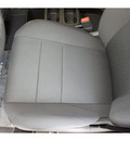 dodge grand caravan 2010 black van sxt gasoline 6 cylinders front wheel drive automatic 78216