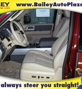 ford expedition 2012 dk  red suv flex fuel 8 cylinders 2 wheel drive automatic 76450