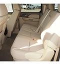 chevrolet suburban 2012 white suv ls 1500 flex fuel 8 cylinders 2 wheel drive automatic 78216