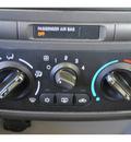 chevrolet cobalt 2009 dk  blue sedan ls gasoline 4 cylinders front wheel drive standard 78216