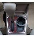 chevrolet malibu 2007 lt  brown sedan ls gasoline 4 cylinders front wheel drive automatic 77087