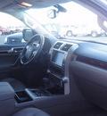 lexus gx 460 2011 white suv gasoline 8 cylinders 4 wheel drive automatic 79922